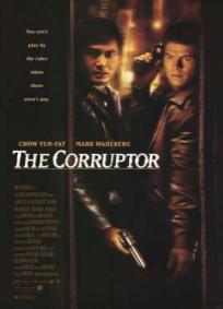 O Corruptor