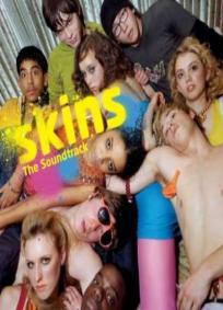 Skins - 1ª Temporada