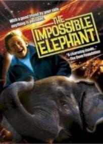 O Incrível Elefante