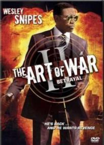 A Arte da Guerra 2