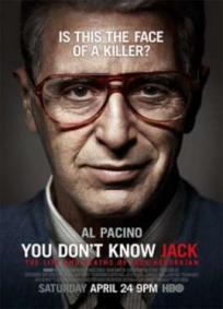 Você Não Conhece Jack