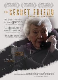 Amigo Secreto (2010)