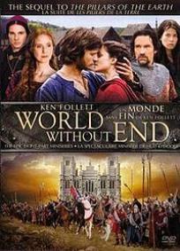Mundo sem fim
