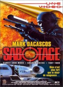 Sabotagem 1996