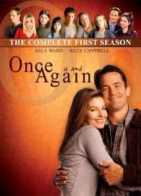 Once and Again - 1ª temporada