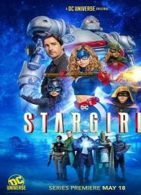 Stargirl - 1ª Temporada