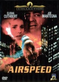 Air Speed - Sem Controle