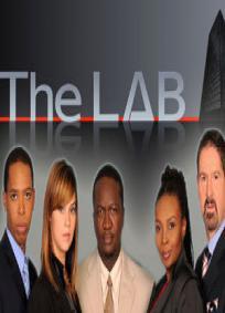 The Lab (2ª Temporada)