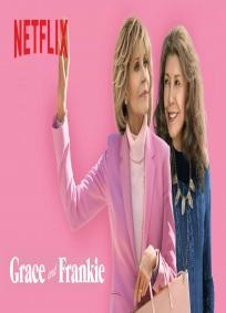 Grace e Frankie - 5ª Temporada