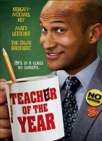 Professor do Ano