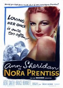 A Sentença (1947)