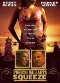 Sob Pressão (2004)