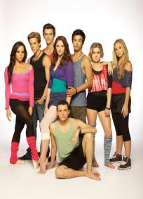 Dance Academy - 2ª Temporada