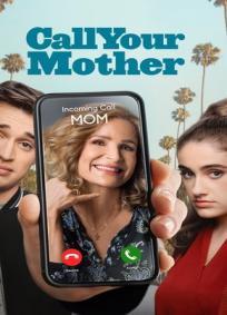 Call Your Mother - 1ª Temporada