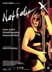 Nathalie X