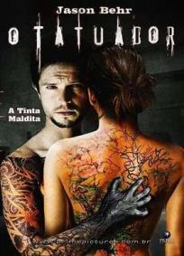 O Tatuador