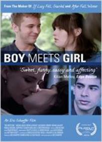 Boy Meets Girl 2014