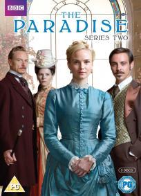 The Paradise - 2ª Temporada