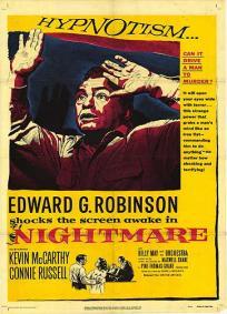 Pesadelo (1956)