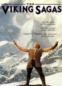A Saga dos Vikings