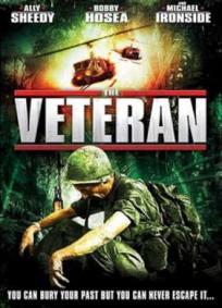 O Veterano