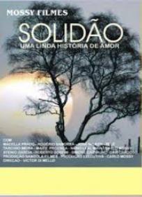 Solidão, uma Linda História de Amor
