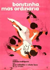 Bonitinha, mas Ordinária (1963)