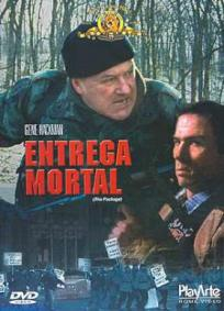 Entrega Mortal