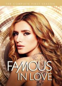 Famous in Love - 1ª Temporada