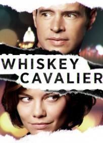 Whiskey Cavalier - 1ª Temporada