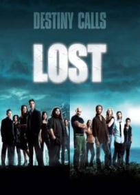 Lost - 5ª Temporada