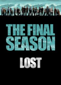 Lost - 6ª Temporada