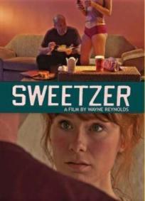 Sweetzer