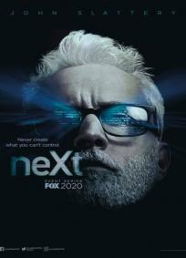 Next - 1ª Temporada