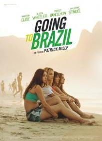 Causando no Brazil