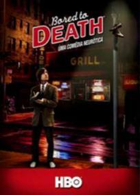 Bored to Death - 1ª Temporada