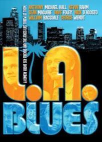 Blues de Los Angeles
