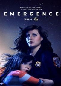Emergence - 1ª Temporada