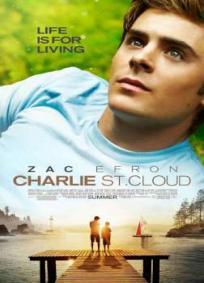 A Morte e Vida de Charlie
