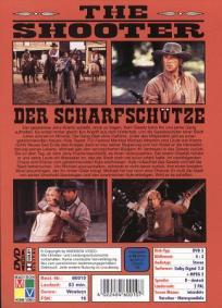 O Desafio Final (1997)