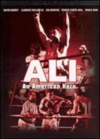 Ali - Um Herói Americano