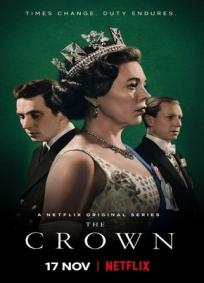 The Crown - 3ª Temporada