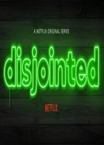 Disjointed