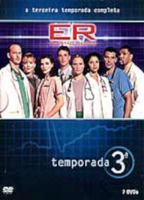 Plantão Médico - 3ª Temporada