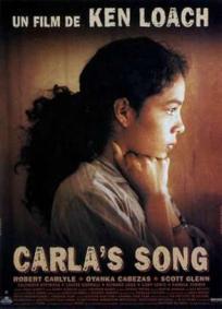 Uma Canção para Carla