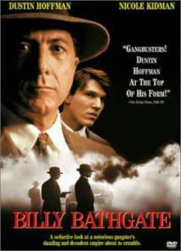 Billy Bathgate - O Mundo aos Seus Pés