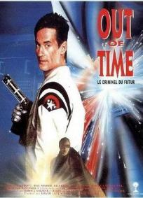 Out of Time (1988)