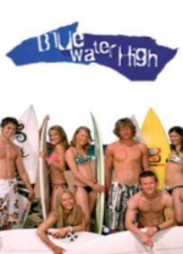 Galera do Surf - 1ª Temporada
