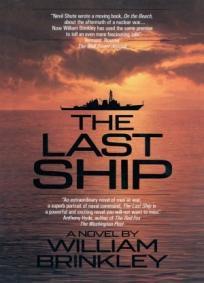 The Last Ship - 1ª Temporada
