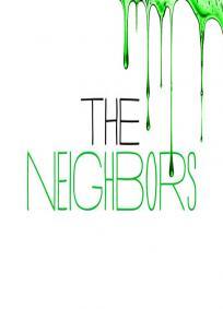 The Neighbors - 2ª Temporada